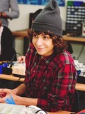 *NEW* Adam Sevani