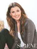 Victoria Mackin