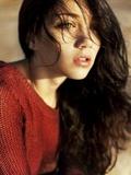 01. Romina Baker, aka Romy.