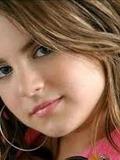 Alissa Taren