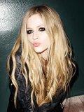 08. Cassandra Prince.