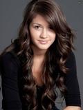 Alayna Paige Saunders