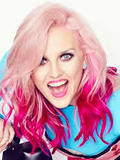 Perrie Louise Edwards