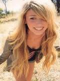 Amelia Styles