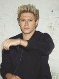 Ryder Loxleigh aka Niall Horan *22
