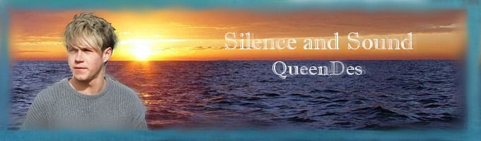 Silence and Sound