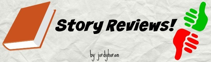 Story Reviews