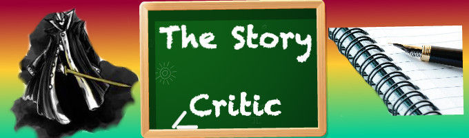 The Story Critic