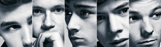 To Help Thy Directioners (Reviews and More)