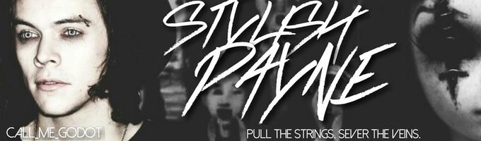 Stylish Payne