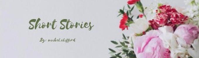 ||Short Stories||