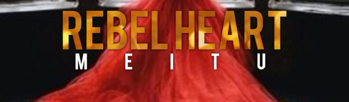 Rebel Heart   Wattpad Original - Zayn Malik